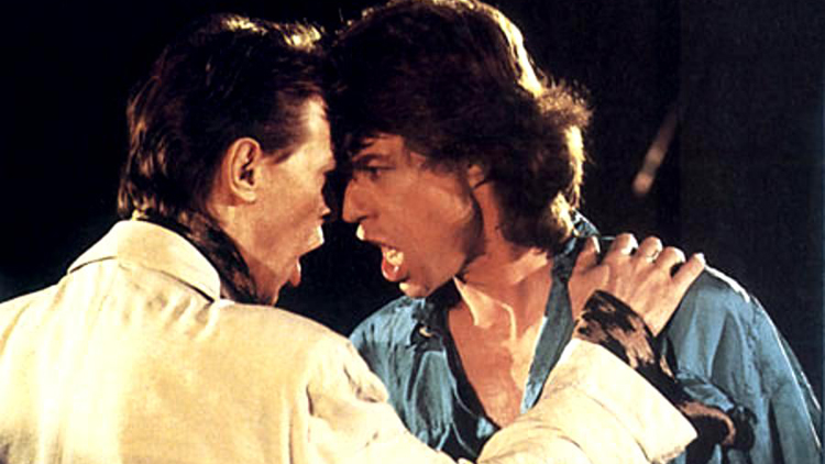 David Bowie & Mick Jagger Dancing In The Street03.jpg